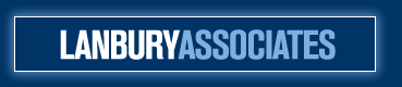 Lanbury Associates Limited